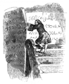 Podróże Gulliwera tom I page0313.png