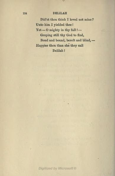 File:Poems, Volume 2, Coates, 1916.djvu