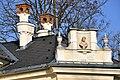 Poertschach Johannaweg 1 Villa Venezia Details 02032012 269.jpg