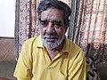Poet Rajesh Joshi.jpg