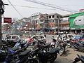 Pokhara0417.JPG