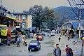 Pokhara 波卡,拉 - panoramio.jpg