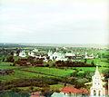 Pokrovsky Monastery (Suzdal) 00.jpg