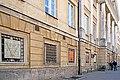 Poland-00904 - Hospital of the Insurrection (31072812452).jpg