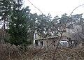 Poland. Konstancin-Jeziorna 039.JPG