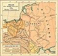 Polens tredje delning.jpg