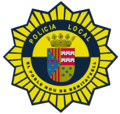 Policia Local Poble Nou Benitatxell.PNG