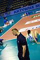 Polish Volleyball Cup Piła 2013 (8554736915).jpg