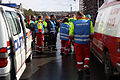 Politi og ambulanse (3510479630).jpg