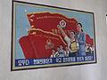 Political Poster (15521752716).jpg