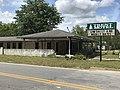 Pollocksville, North Carolina 02.jpg