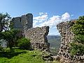Polpís Castle 13.JPG