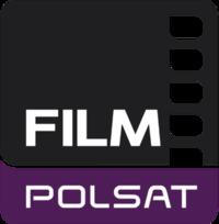 Polsat Film Logo.png