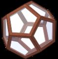 Polyhedron 12, davinci.png