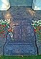 Pomnik Ofiar Zbrodni Pomorskiej 1939 w Toruniu1.jpg