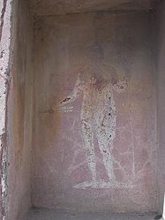 Pompeii niche 2.jpg