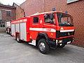 Pompiers zone de secours 5 W.A.L. P07, Mercedes 1124, foto 2.JPG