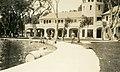 Ponce de Leon Springs Hotel.jpg