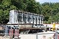Pont-Rail-Essonne-Villabe IMG 8029.JPG