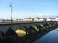 Pont Saint-Laurent (Mâcon).JPG