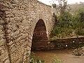 Ponte da Caveira.JPG
