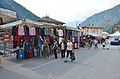 Pontebba Markt an Mariae Geburt 08092013 199.jpg