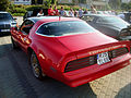 Pontiac Trans Am (2nd gen) red2 jaslo.jpg