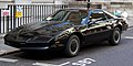 Pontiac Trans Am Knight Rider (6267122258).jpg