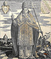 Pontificium Romanorum Series Chronologica.jpg