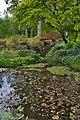 Pool at Batsford Arboretum-geograph-4480351.jpg