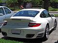 Porsche 911 Turbo 2012 (15650271334).jpg