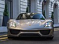 Porsche 918 (14380738544).jpg