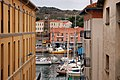 Port-Vendres - panoramio (2).jpg
