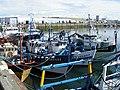 Port de St. Guénolé 2006 - panoramio.jpg