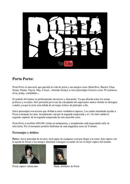 fl studio 12 manual pdf