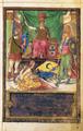 Portada - Svcesso do Segvndo Cerco de Div, Jerónimo Côrte-Real, 1574.png