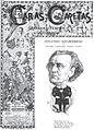 Portada Caras y Caretas n62. 20-9-1891.jpg
