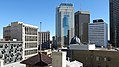 Portage Ave, Winnipeg (502114) (15791370054).jpg