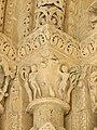 Portail sud cathédrale Saint-Étienne Bourges 31.jpg