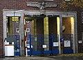 Portal der Schule für Strategische Aufklärung Flensburg-Mürwik (2011), Bild 10.jpg