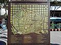 Portals de Barcelona.JPG