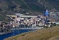 Portbou 2015 07 24 01 M8.jpg