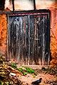 Porte,encien, kabyle, .jpg