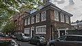 Porters' House (Former Laundry).jpg