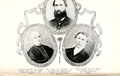 Portland, Oregon, its History and Builders volume 1.djvu-286.png