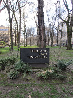 http://upload.wikimedia.org/wikipedia/commons/thumb/9/90/Portland_State_University_sign%2C_Portland%2C_OR_2012.JPG/256px-Portland_State_University_sign%2C_Portland%2C_OR_2012.JPG