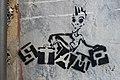 Porto 201108 24 (6281439840).jpg