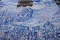 Porto 2016-17 Acres of tiles 03 (32722023703).jpg