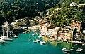 Portofino52000.jpg
