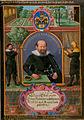 Porträtbuch Hansgericht Regensburg 068r.jpg